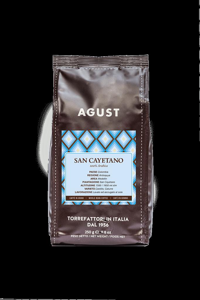 Agust - Chicco - 250gr - San Cayetano copia
